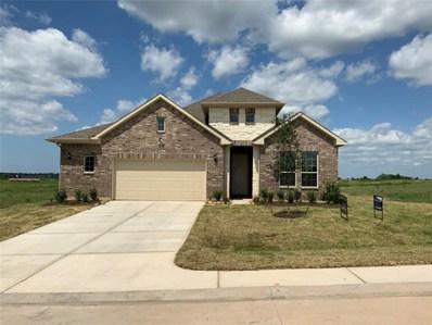171 Abner Lane, Montgomery, TX 77356 - MLS#: 17305583