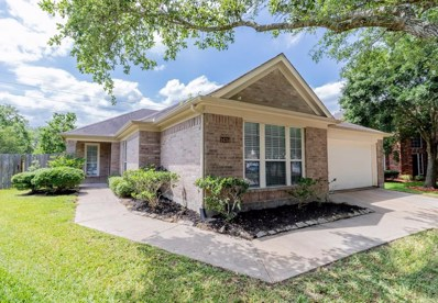 14314 Rolling Hills Lane, Rosharon, TX 77583 - MLS#: 17315743