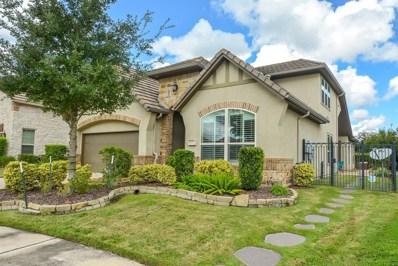 5211 Wheaton Park Drive, Sugar Land, TX 77479 - MLS#: 17336654