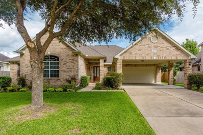 22022 Emerald Run, Richmond, TX 77469 - MLS#: 17346144