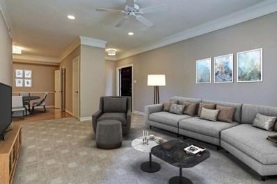 2700 Revere Street UNIT 156, Houston, TX 77098 - MLS#: 17354122