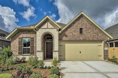 2607 Ivy Wood Lane, Conroe, TX 77385 - MLS#: 17374164