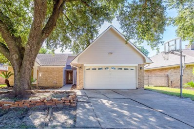 14227 Whitecross, Houston, TX 77083 - MLS#: 17386530
