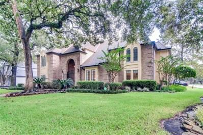 6735 Ashmore Drive, Houston, TX 77069 - MLS#: 17429606