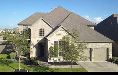 4103 Yucca, Manvel, TX 77578 - MLS#: 17434443