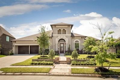 18515 Wade Creek Lane, Cypress, TX 77433 - MLS#: 17447166