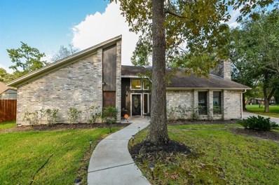 502 Sloop Court, Crosby, TX 77532 - MLS#: 17467472