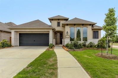 11919 Peonia Lane, Richmond, TX 77406 - MLS#: 17480189