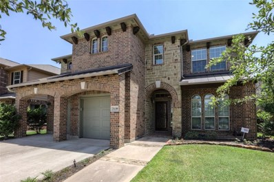 7139 Avalon Bend, Spring, TX 77379 - MLS#: 17490407