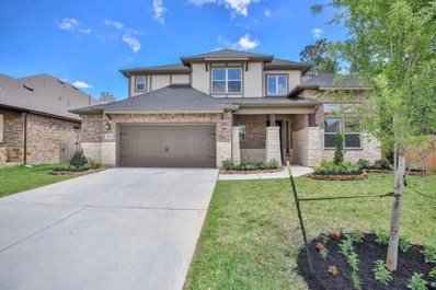 31025 Harvest Meadow Lane, Spring, TX 77386 - #: 17494804