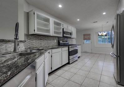 22630 Dabney Manor, Katy, TX 77449 - MLS#: 17525702