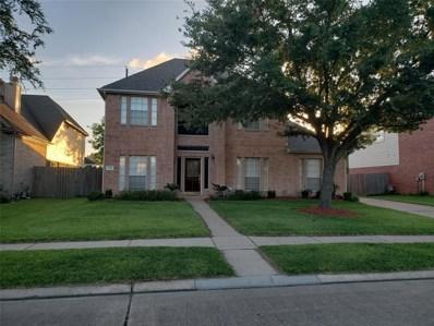 3214 Clayton Woods, Houston, TX 77082 - MLS#: 17527477