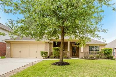 3502 Durango Canyon Lane, Spring, TX 77386 - MLS#: 17548842