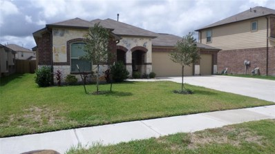 31 Royal Rose, Manvel, TX 77578 - MLS#: 17551320