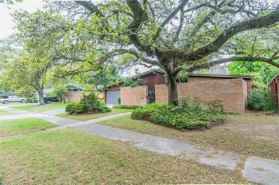 6226 Birdwood Road, Houston, TX 77074 - #: 17592038