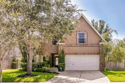 2923 Old Masters Drive, Sugar Land, TX 77479 - #: 17609703