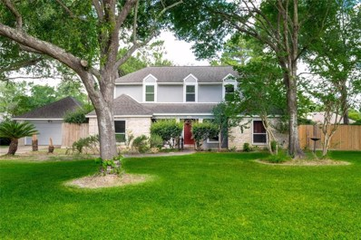 6406 Cypress, Katy, TX 77493 - MLS#: 17609784