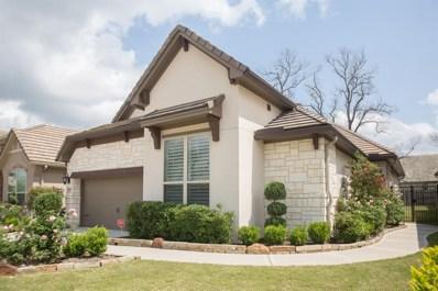 4919 Sweet Grove Ridge, Sugar Land, TX 77479 - MLS#: 17628325