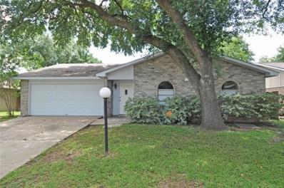 5110 Lerwick, Houston, TX 77084 - MLS#: 17634761