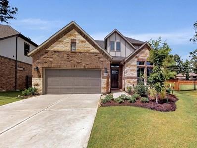 4302 Victoria Pine Drive, Spring, TX 77386 - MLS#: 17644097