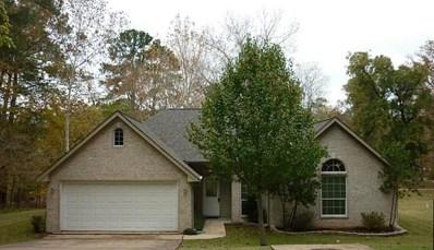 2023 E Lake Drive, Huntsville, TX 77340 - MLS#: 17647769