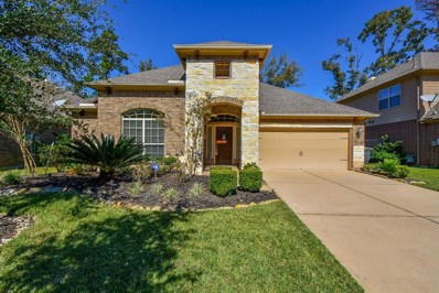 6 Hearthwick Road, Tomball, TX 77375 - MLS#: 17648431