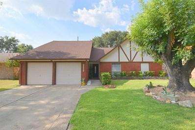 22318 Coriander, Katy, TX 77450 - MLS#: 17699616