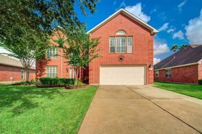 1942 Magnolia Crest, Sugar Land, TX 77478 - MLS#: 17737587