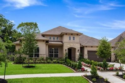 2519 Serene Path, Missouri City, TX 77459 - MLS#: 17739877