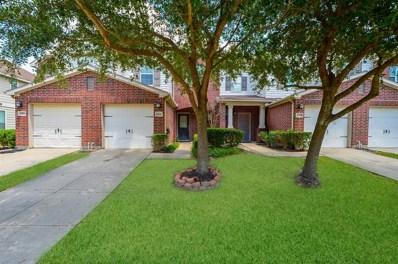 13102 Lawsons Creek Lane, Houston, TX 77072 - MLS#: 17756340