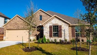 12115 Allington Cove, Humble, TX 77346 - MLS#: 17767953