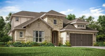 8918 Stonebriar Creek Crossing, Tomball, TX 77375 - MLS#: 17819484