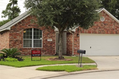 4402 Cannongate, Spring, TX 77373 - MLS#: 17857506