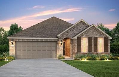 24910 Aspen Thicket Lane, Richmond, TX 77406 - MLS#: 17883650