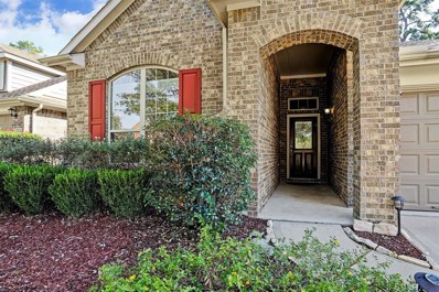 143 Hawkhurst Circle, The Woodlands, TX 77354 - MLS#: 17897705