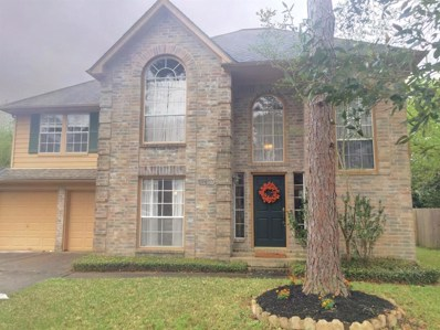 14607 Coolridge Court, Houston, TX 77062 - MLS#: 17906583