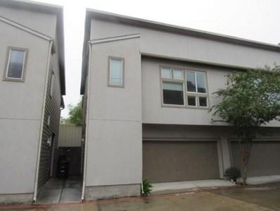 239 N Lenox Street, Houston, TX 77011 - MLS#: 17944053