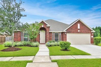 18227 Wedgewood Bluff, Spring, TX 77379 - MLS#: 18006441