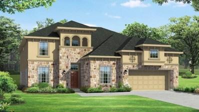 2224 Nocona Lane, League City, TX 77573 - #: 18074321