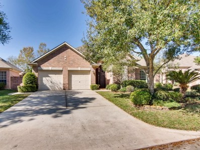 10019 Cairn Meadows Drive, Spring, TX 77379 - MLS#: 18089320