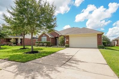 9406 Sweeney Brook, Rosenberg, TX 77469 - MLS#: 18100134