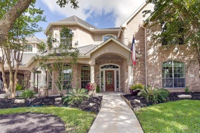 14707 Placid Point, Humble, TX 77396 - MLS#: 18111357