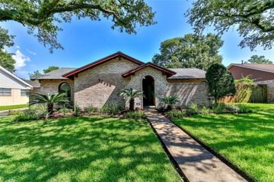 10435 Quiet Hill Road, La Porte, TX 77571 - MLS#: 18140308