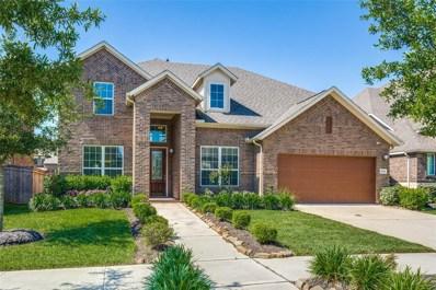 9714 Lafayette Way, Missouri City, TX 77459 - #: 18142133