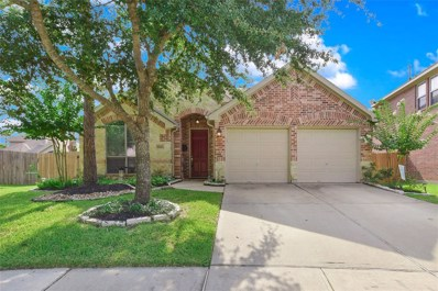 26411 Bright Sky Court, Katy, TX 77494 - MLS#: 18157458