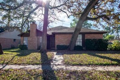 5506 Fallengate Drive, Spring, TX 77373 - MLS#: 18191629