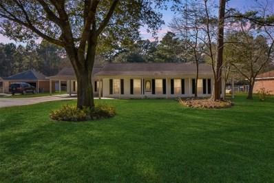 30803 McKinney Drive, Tomball, TX 77375 - #: 18253459