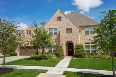 5119 Hawthorne Springs Lane, Sugar Land, TX 77479 - #: 18310639