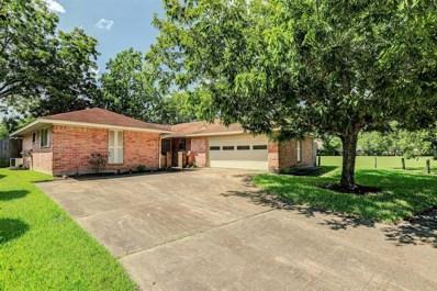 10314 Sagetrail Drive, Houston, TX 77089 - MLS#: 18356608