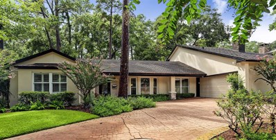 63 Hibury, Houston, TX 77024 - MLS#: 18358888